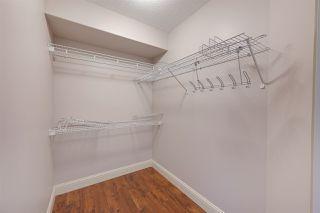 Photo 26: 407 13005 140 Avenue in Edmonton: Zone 27 Condo for sale : MLS®# E4219525