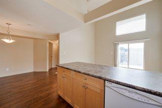 Photo 12: 407 13005 140 Avenue in Edmonton: Zone 27 Condo for sale : MLS®# E4219525