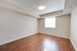 Photo 18: 407 13005 140 Avenue in Edmonton: Zone 27 Condo for sale : MLS®# E4219525