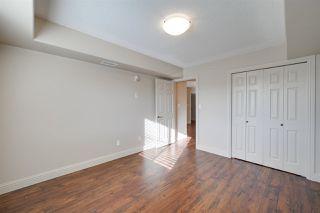 Photo 19: 407 13005 140 Avenue in Edmonton: Zone 27 Condo for sale : MLS®# E4219525