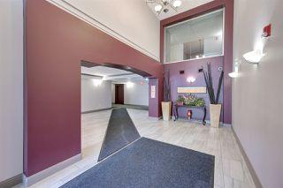 Photo 3: 407 13005 140 Avenue in Edmonton: Zone 27 Condo for sale : MLS®# E4219525