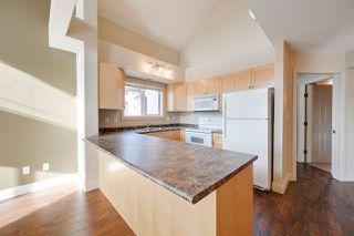 Photo 10: 407 13005 140 Avenue in Edmonton: Zone 27 Condo for sale : MLS®# E4219525