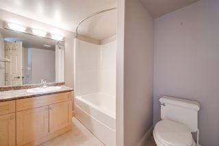 Photo 23: 407 13005 140 Avenue in Edmonton: Zone 27 Condo for sale : MLS®# E4219525