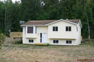 Photo 19: 8758 Holding Road in Adams Lake: Waterfront Residential Detached for sale : MLS®# 9222060