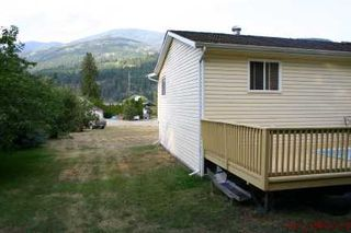 Photo 34: 8758 Holding Road in Adams Lake: Waterfront Residential Detached for sale : MLS®# 9222060