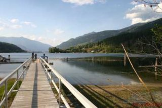 Photo 14: 8758 Holding Road in Adams Lake: Waterfront Residential Detached for sale : MLS®# 9222060