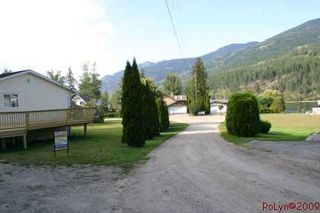 Photo 26: 8758 Holding Road in Adams Lake: Waterfront Residential Detached for sale : MLS®# 9222060