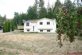 Photo 20: 8758 Holding Road in Adams Lake: Waterfront Residential Detached for sale : MLS®# 9222060