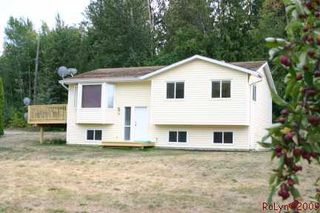 Photo 21: 8758 Holding Road in Adams Lake: Waterfront Residential Detached for sale : MLS®# 9222060