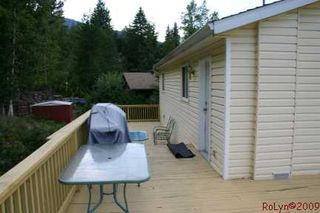 Photo 30: 8758 Holding Road in Adams Lake: Waterfront Residential Detached for sale : MLS®# 9222060