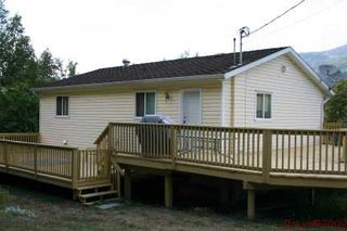 Photo 28: 8758 Holding Road in Adams Lake: Waterfront Residential Detached for sale : MLS®# 9222060