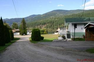 Photo 27: 8758 Holding Road in Adams Lake: Waterfront Residential Detached for sale : MLS®# 9222060