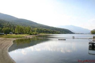 Photo 10: 8758 Holding Road in Adams Lake: Waterfront Residential Detached for sale : MLS®# 9222060