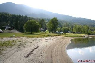 Photo 9: 8758 Holding Road in Adams Lake: Waterfront Residential Detached for sale : MLS®# 9222060