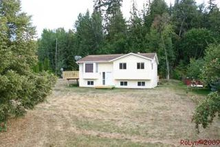 Photo 18: 8758 Holding Road in Adams Lake: Waterfront Residential Detached for sale : MLS®# 9222060
