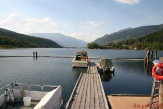 Photo 17: 8758 Holding Road in Adams Lake: Waterfront Residential Detached for sale : MLS®# 9222060