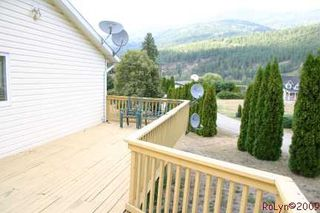 Photo 31: 8758 Holding Road in Adams Lake: Waterfront Residential Detached for sale : MLS®# 9222060