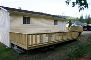 Photo 33: 8758 Holding Road in Adams Lake: Waterfront Residential Detached for sale : MLS®# 9222060