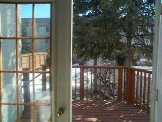 Photo 5: 611 DAVID Street in Winnipeg: Westwood / Crestview Single Family Detached for sale (West Winnipeg)  : MLS®# 2504052