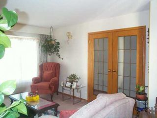 Photo 8: 611 DAVID Street in Winnipeg: Westwood / Crestview Single Family Detached for sale (West Winnipeg)  : MLS®# 2504052