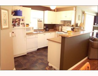 Photo 7:  in CALGARY: Somerset Condo for sale (Calgary)  : MLS®# C3267889