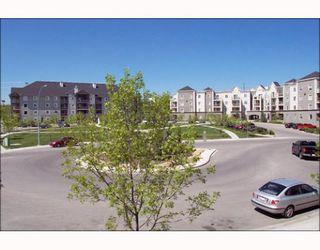 Photo 3:  in CALGARY: Somerset Condo for sale (Calgary)  : MLS®# C3267889