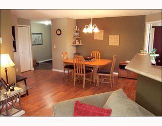 Photo 6:  in CALGARY: Somerset Condo for sale (Calgary)  : MLS®# C3267889