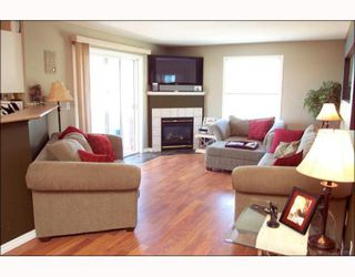 Photo 5:  in CALGARY: Somerset Condo for sale (Calgary)  : MLS®# C3267889
