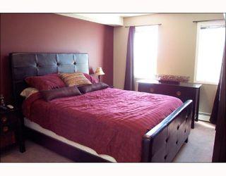 Photo 8:  in CALGARY: Somerset Condo for sale (Calgary)  : MLS®# C3267889