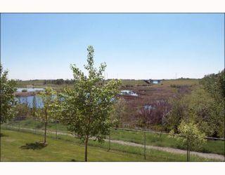 Photo 2:  in CALGARY: Somerset Condo for sale (Calgary)  : MLS®# C3267889