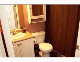 Photo 10:  in CALGARY: Somerset Condo for sale (Calgary)  : MLS®# C3267889