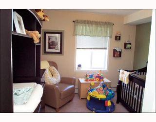 Photo 9:  in CALGARY: Somerset Condo for sale (Calgary)  : MLS®# C3267889