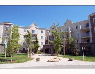 Photo 4:  in CALGARY: Somerset Condo for sale (Calgary)  : MLS®# C3267889
