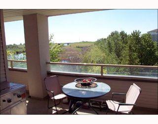 Photo 1:  in CALGARY: Somerset Condo for sale (Calgary)  : MLS®# C3267889
