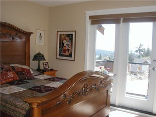 "Photo 6: # 14 728 GIBSONS WY in Gibsons: Gibsons & Area Condo for sale in ""Island View Lanes"" (Sunshine Coast)  : MLS®# V828338"