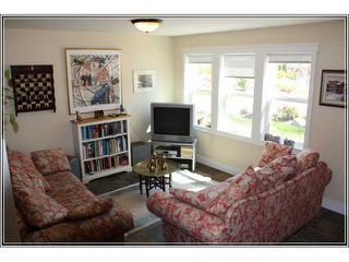 "Photo 7: # 14 728 GIBSONS WY in Gibsons: Gibsons & Area Condo for sale in ""Island View Lanes"" (Sunshine Coast)  : MLS®# V828338"