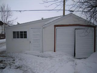 Photo 17: 1923 WILLIAM AVE W in Winnipeg: Residential for sale : MLS®# 1104403