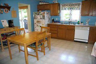 Photo 3: 1443 Florida Avenue in Ramara: House (Bungalow-Raised) for sale (X17: ANTEN MILLS)  : MLS®# X1177974