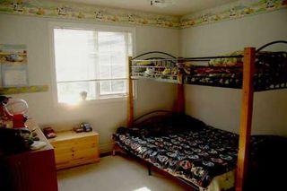 Photo 7: 1443 Florida Avenue in Ramara: House (Bungalow-Raised) for sale (X17: ANTEN MILLS)  : MLS®# X1177974