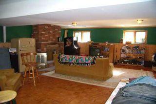 Photo 5: 1443 Florida Avenue in Ramara: House (Bungalow-Raised) for sale (X17: ANTEN MILLS)  : MLS®# X1177974