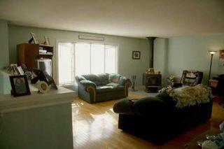 Photo 4: 1443 Florida Avenue in Ramara: House (Bungalow-Raised) for sale (X17: ANTEN MILLS)  : MLS®# X1177974