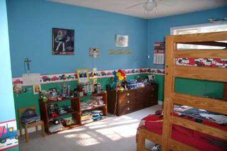 Photo 8: 1443 Florida Avenue in Ramara: House (Bungalow-Raised) for sale (X17: ANTEN MILLS)  : MLS®# X1177974