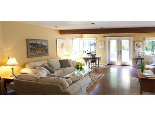 Photo 9: 1129 51ST ST in Tsawwassen: Tsawwassen Central House for sale : MLS®# V905872