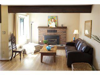 Photo 3: 1129 51ST ST in Tsawwassen: Tsawwassen Central House for sale : MLS®# V905872