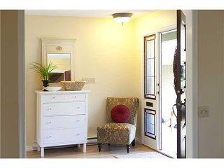 Photo 2: 1129 51ST ST in Tsawwassen: Tsawwassen Central House for sale : MLS®# V905872