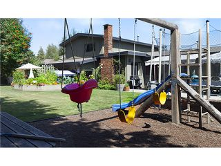 Photo 10: 1129 51ST ST in Tsawwassen: Tsawwassen Central House for sale : MLS®# V905872
