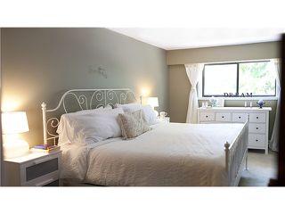 Photo 7: 1129 51ST ST in Tsawwassen: Tsawwassen Central House for sale : MLS®# V905872