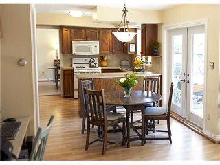 Photo 5: 1129 51ST ST in Tsawwassen: Tsawwassen Central House for sale : MLS®# V905872