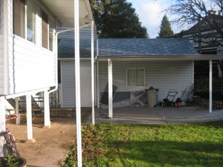 Photo 10: 2924 Noel Drive in Burnaby: House for sale (Sullivan Heights)  : MLS®# v515757