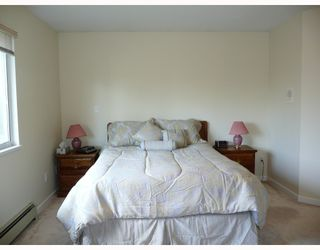 Photo 6: 5671 OLIVER Drive in Richmond: East Richmond House for sale : MLS®# V703184